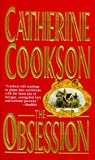 The Obsession, Catherine Cookson, 1551664542