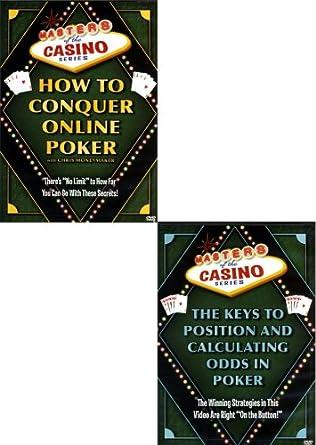 online casino echtgeld bonus