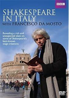 Francescos Italy Amazoncouk Francesco Da Mosto