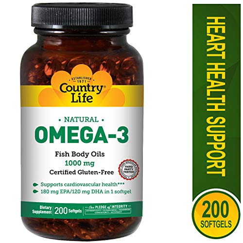 omega 3 6 9 country life - 8