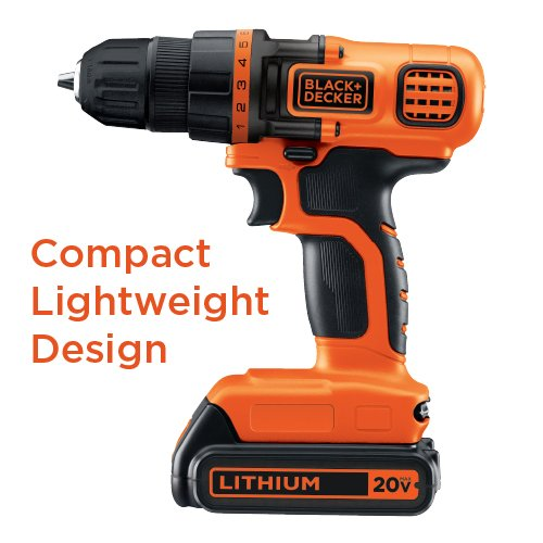 The 8 best cordless drills on sale