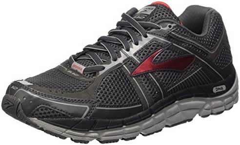 Brooks Men's Addiction 12 Running Shoe