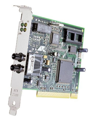 ALLIED TELESIS AT-2700FTX PCI ETHERNET WINDOWS DRIVER