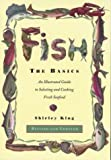 Fish, Shirley King, 1881527964