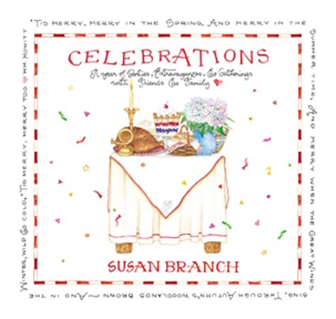 Read Online Celebrations Keepsake Book pdf epub