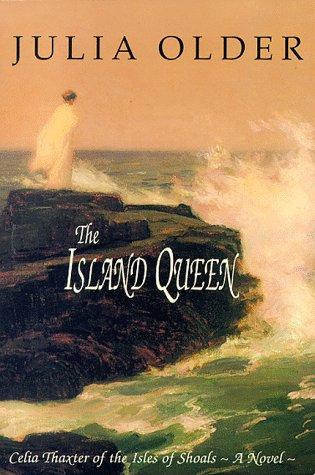 Island Queen - 8