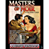 Masters of Noir: Volume One