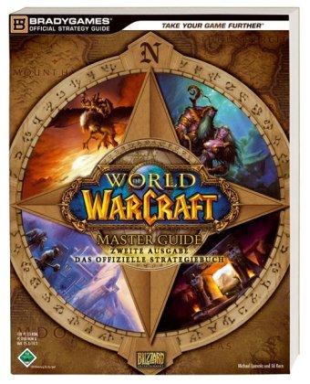 world of warcraft master guide - 9