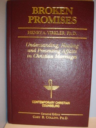 hermeneutics principles and processes of biblical interpretation pdf
