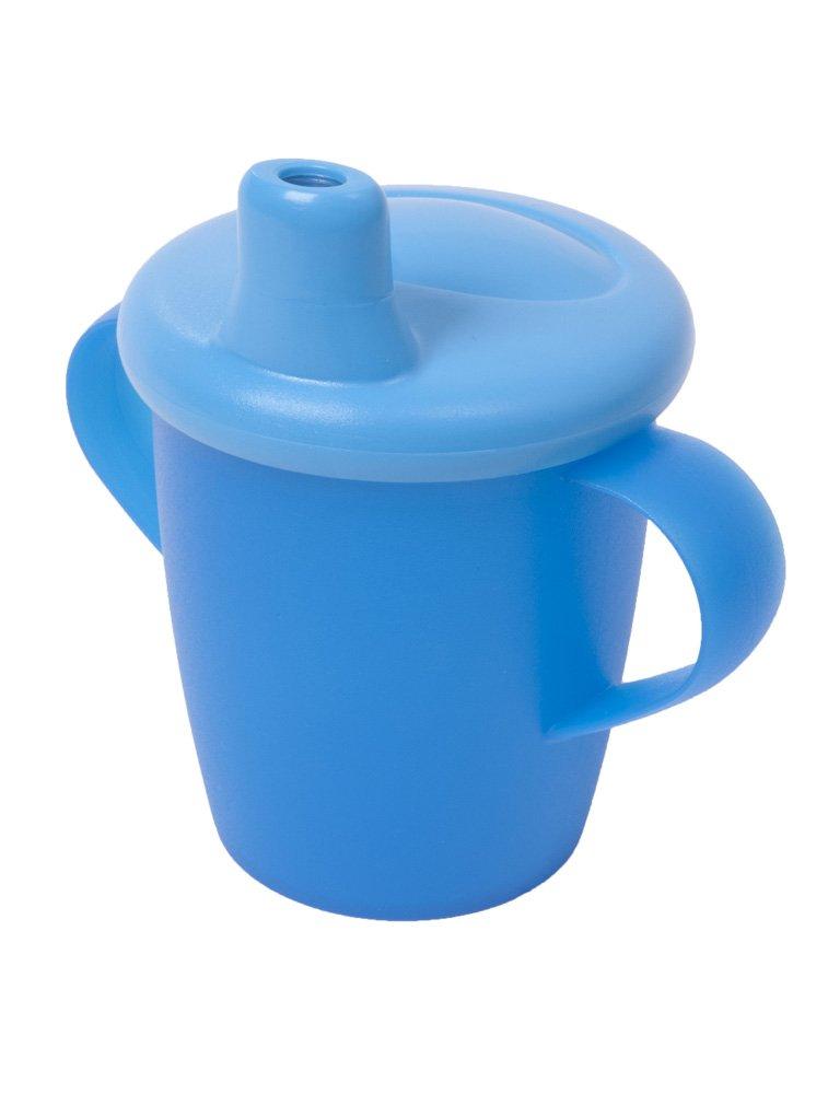 【正規逆輸入品】 Anywayup Cup Bird Cup Bird Anywayup (Blue) B00CBRLI8I, アゴラショッピング:a5865a63 --- a0267596.xsph.ru