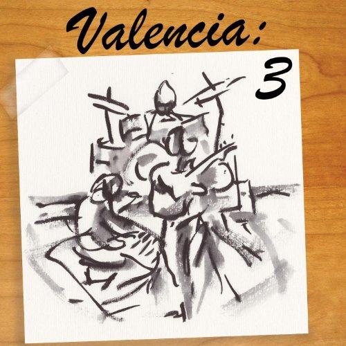Valencia 3 ()