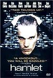 Hamlet (Widescreen)