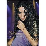 Sarah Brightman - Live from Las Vegas