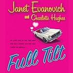 Full Tilt | Janet Evanovich,Charlotte Hughes