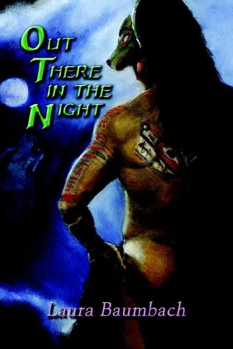 Download Out There in the Night pdf epub