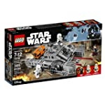LEGO STAR WARS Imperial Assault Hover...