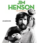 Jim Henson | Brian Jones