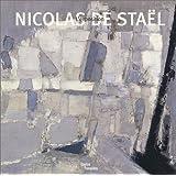 De Stael Nicolas - L'exposition