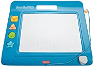 Fisher-Price Slim Doodle Pro, Blue