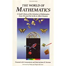 World of Mathematics
