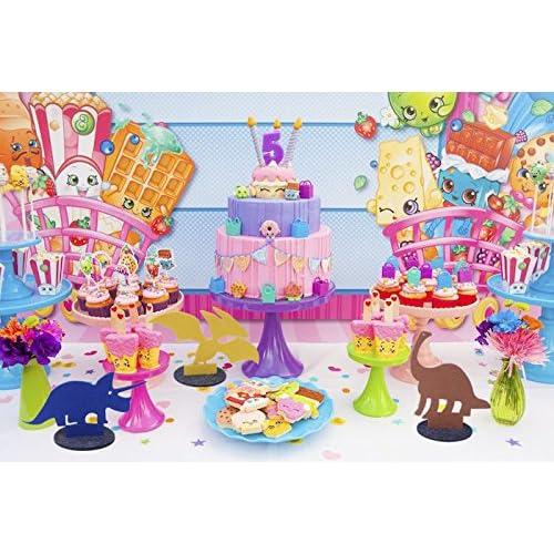 Good Dinosaur Party Supplies Felt Dinosaur Happy Birthday