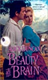 Beauty and the Brain, Alice Duncan, 0821768794