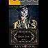Three Trials (The Dark Side Book 2)