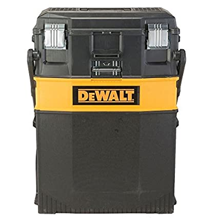 Amazon.com: DEWALT - 16 pulgadas, 88lbs. Caja de ...