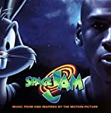 Space Jam: more info