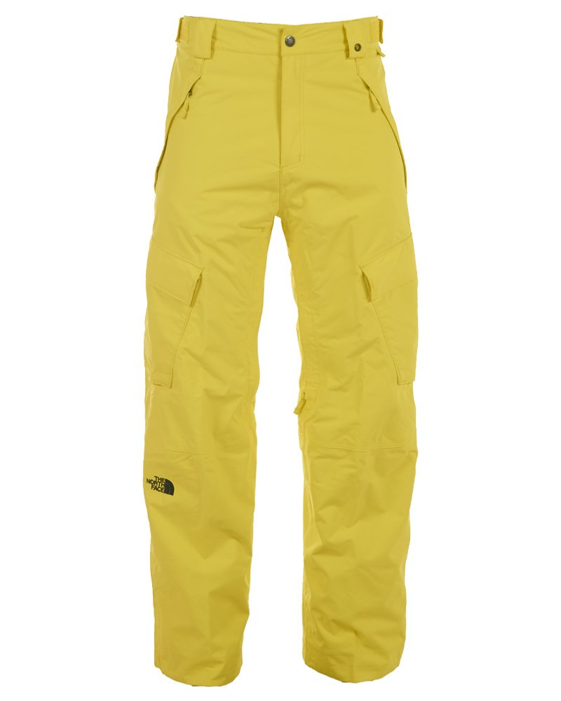 Womens Slasher Cargo Pant Style: A92K-VB3 Size: XL by The North Face