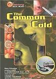 Common Cold 0791059855 Book Cover