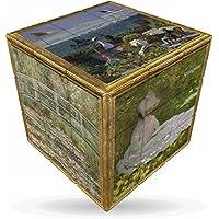 V-Cube vcb2mf 2x2 Monet