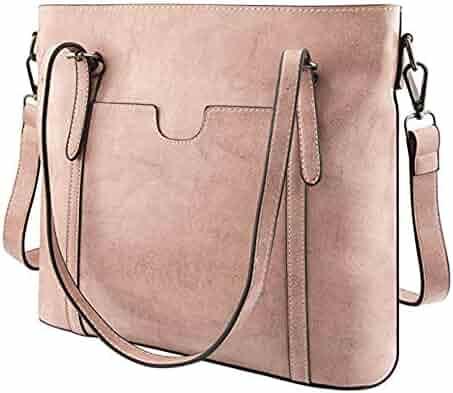 cac0edc07ab4 Shopping Pinks - $50 to $100 - Satchels - Handbags & Wallets - Women ...