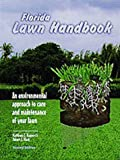 The Florida Lawn Handbook: An Environmental Approach to Care and Maintenance of Your Lawn, second