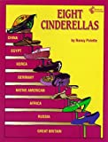 Eight Cinderellas, Nancy Polette, 1880505576