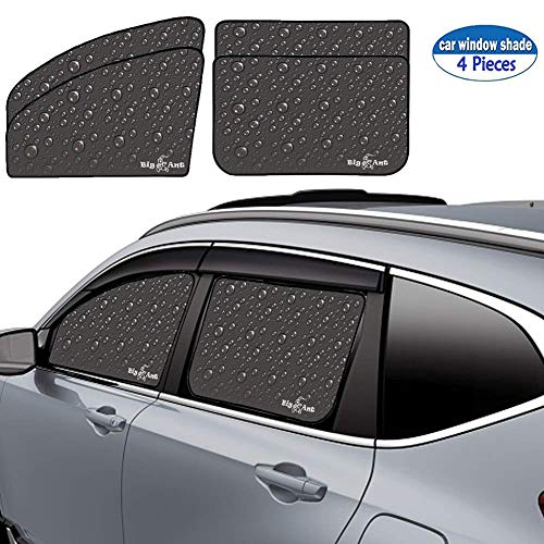 Big Ant Thickness Windshield Protection Sun