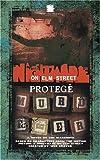 A Nightmare on Elm Street 3: Protege