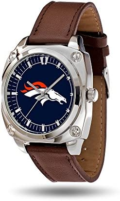 Rico WTUTL3301 P NFL UTIL75 Watch product image