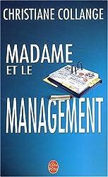 Madame et le Management