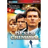 Deseo Criminal
