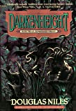 Watershed Trilogy 2: Darkenheight