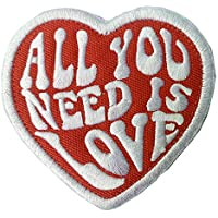 """Antrix You Can't Delegate Thinking Military Morale Patch Hook & Loop Tactical Funny Patch -Dia.3.15"""" All You Need is…"""