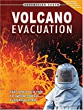Volcano Evacuation, Neil Morris and Dougal Dixon, 1577688694