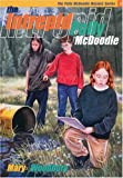 The Intrepid Polly McDoodle, Mary Woodbury and Coteau Books Staff, 155050133X