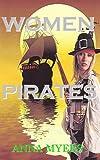 Women Pirates (SCANDALOUS WOMEN)