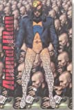 Animal Man, Book 3 - Deus Ex Machina