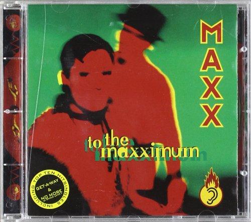 maxx-to-the-maxximum-blow-up-int-845576-intercord-int-845576