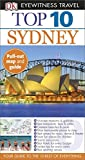 Top 10 Sydney (DK Eyewitness Travel Guide)