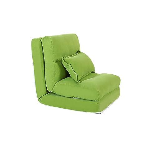 Amazon.com: MDBLYJBay - Silla para ventana, sofá lazy ...