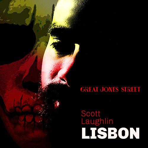 (Lisbon (Great Jones Street Originals))